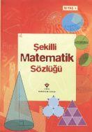 Şekilli Matematik Sözlüğü