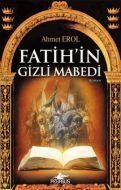 Fatihin Gizli Mabedi