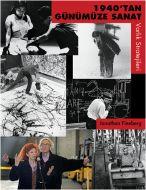 1940'tan Günümüze Sanat