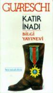 Katır İnadı