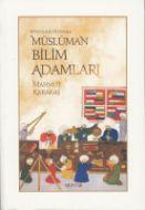 Müslüman Bilim Adamları