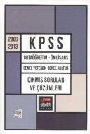 Fem Akademi Kpss Gygk Çıkmış Soru Ve Çzmlr  (2006