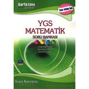Ygs Matematik S.B. (Konu Kavrama Serisi)