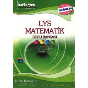 Lys Matematik S.B. (Konu Kavrama Serisi)