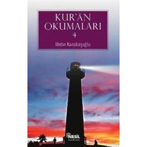 Kur'an Okumaları - 4