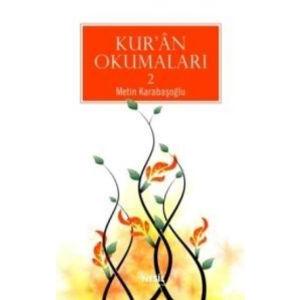 Kur'an Okumaları 2