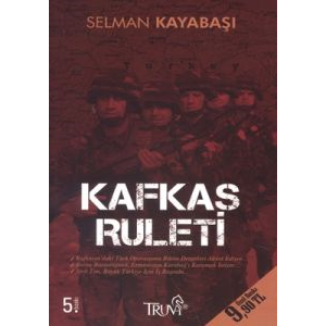 Kafkas Ruleti