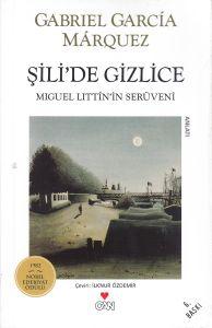 Şili'de Gizlice (Miguel Littin'in Serüveni)