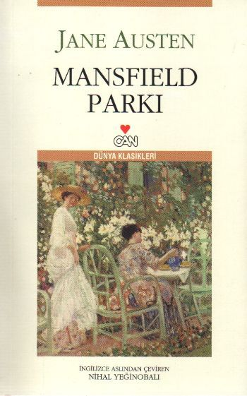 the silences in mansfield park essay