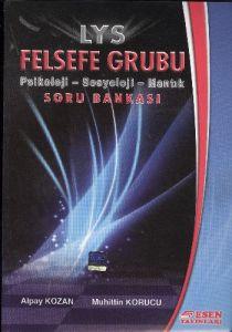 Esen Lys Felsefe Grubu S.B.