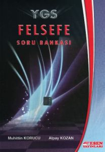 Esen Ygs Felsefe S.B.