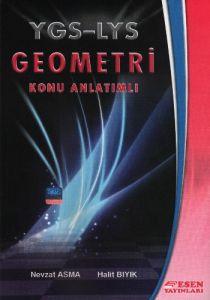 Esen Ygs-Lys Geometri K.A.