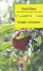 Kızıl Elma Cengiz Aytmatov