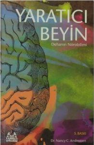 Yaratıcı Beyin