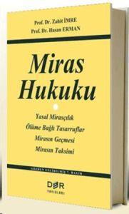 Miras Hukuku  -Der