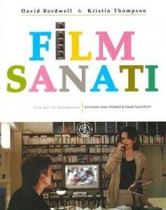 Film Sanatı