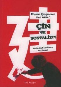 Çin ve Sosyalizm