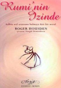 Rumi'nin İzinde