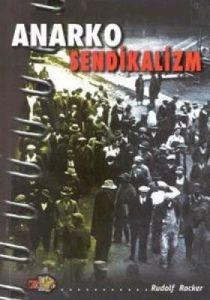Anarko - Sendikalizm