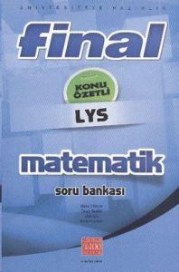 FİNAL LYS MATEMATİK KONU ÖZETLİ SORU BANKASI