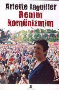 Benim Komünizmim