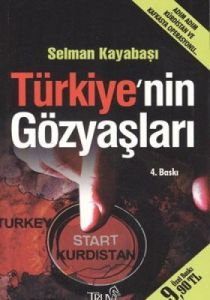 Türkiye'nin Gözyaşları