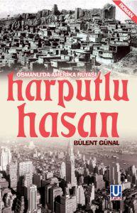 Harputlu Hasan