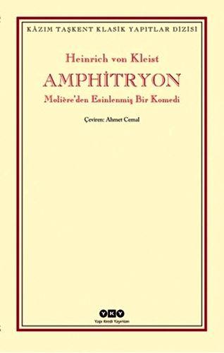 a literary analysis of the play amphitryon by plautus Miles gloriosus bacchides stichus pseudolus menæchmi aulularia captivi asinaria curculio--v2 amphitryon the comedies of plautus : literally.