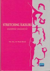Stretching İlkeleri Egzersiz Dağarcığı