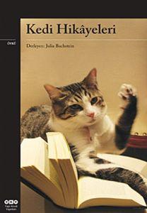 Kedi Hikayeleri