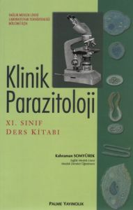 Klinik Parazitoloji