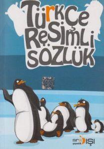 Türkçe Resimli Sözlük