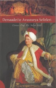 Dersaadet'te Avusturya Sefirleri