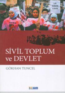 Sivil Toplum ve Devlet