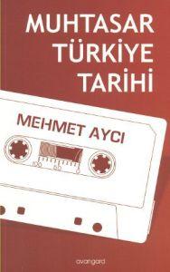 Muhtasar Türkiye Tarihi