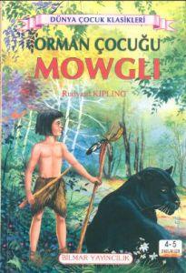 Orman Çocuğu Mowgli