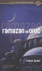 Ramazan ve Oruç
