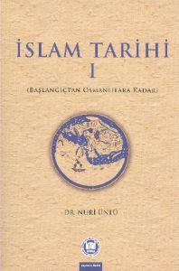İslam Tarihi 1
