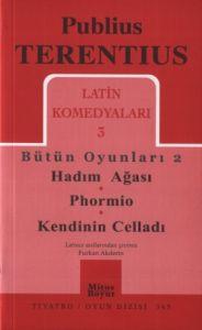 Latin Komedyaları 3 Bütün Oyunları 2