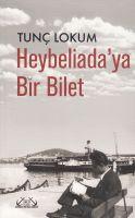 Heybeliada' Ya Bir Bilet