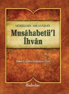 Musahabetü'l İhvan