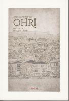 Balkanların İncisi Ohri