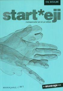 Start*eji