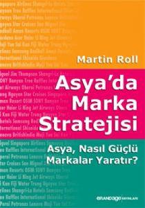 Asya'da Marka Stratejisi