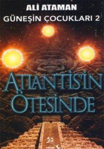 Atlantis'in Ötesinde