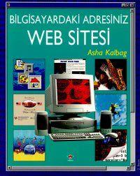 Bilgisayardaki Adresiniz Web Sitesi