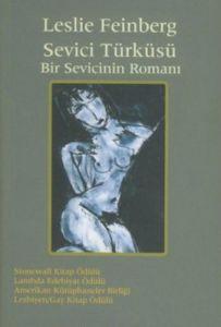 Sevici Türküsü Bir Sevicinin Romanı
