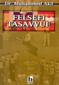 Felsefi Tasavvuf