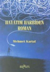 Hayatım Harbiden Roman