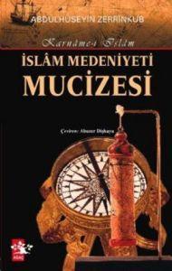 İslam Medeniyeti Mucizesi